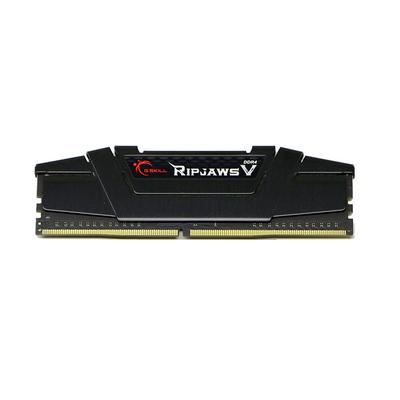 G.Skill F4-3200C16D-8GVKB RAM-geheugen