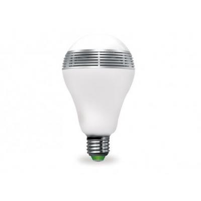 Conceptronic personal wireless lighting: CSPKBTSLB - Wit