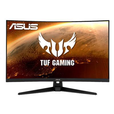 ASUS 90LM0681-B01170 monitoren