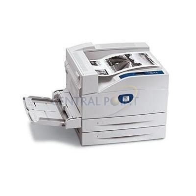 Xerox 5550V_NZ laserprinter
