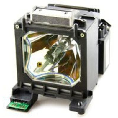CoreParts ML10682 Projectielamp