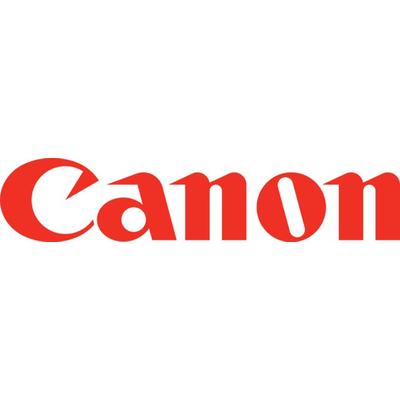 Canon Super G3 Fax Board-AG1 Printerkit