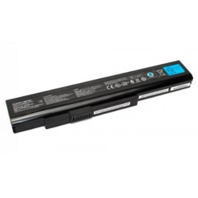 Fujitsu FUJ:CP569291-XX notebook reserve-onderdeel