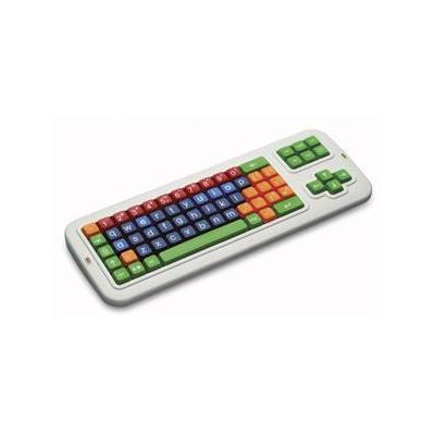 Ergoline Kinder toetsenbord