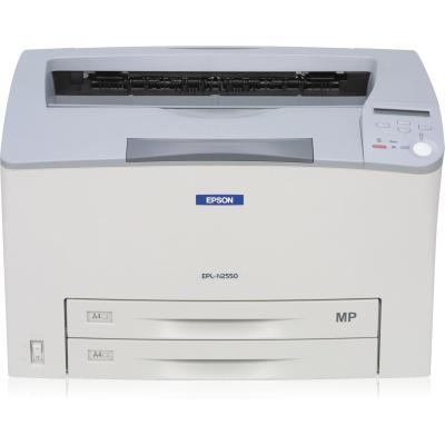 Epson EPL-N2550D Laserprinter