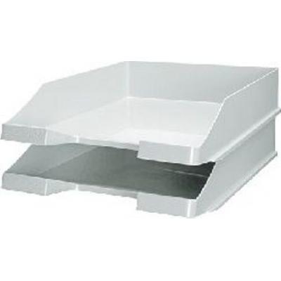 HAN Standard letter tray C4 Brievenbak - Wit