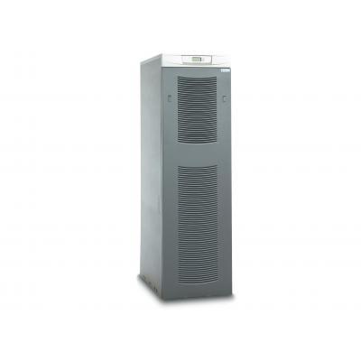 Eaton 1025004 UPS