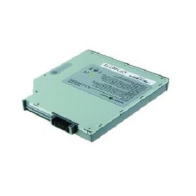 DELL Li-Ion Battery notebook reserve-onderdeel