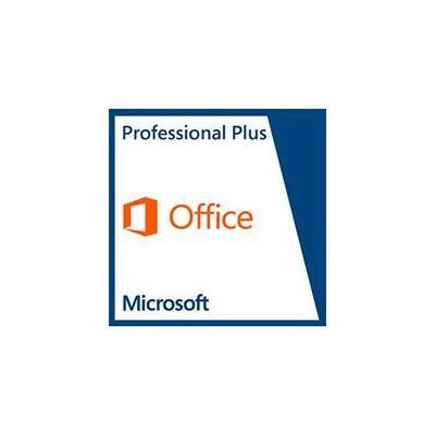 Microsoft 79P-05551 software licentie