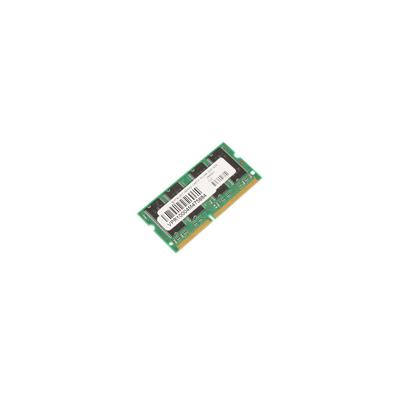 CoreParts 128MB SO-DIMM RAM-geheugen