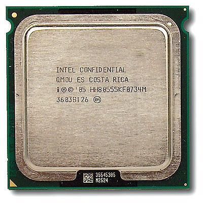 Hp processor: Z620 Xeon E5-2620v2 2.1GHz 1600MHz 6 Core 2nd CPU
