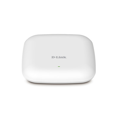 D-Link DAP-2660 access point