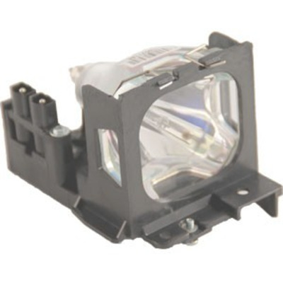 Optoma SP.8LB04GC01 Projectielamp