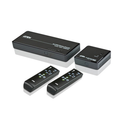 Aten VE829 AV extenders