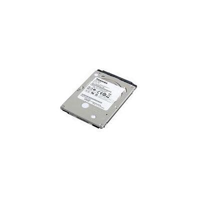 Toshiba SSD: MQ02 - Zilver