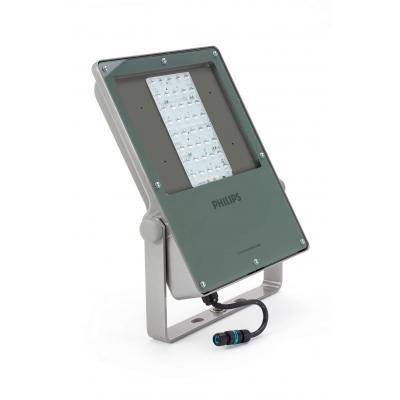 Philips : BVP130 LED120-4S/740 A - Grijs