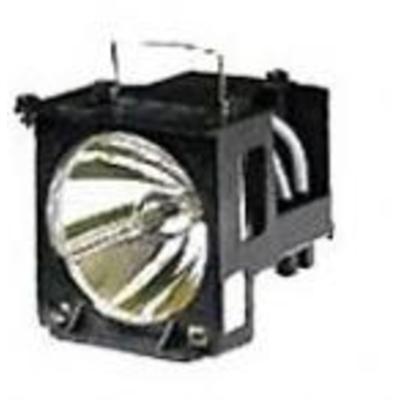 NEC VT45LPK Projectielamp