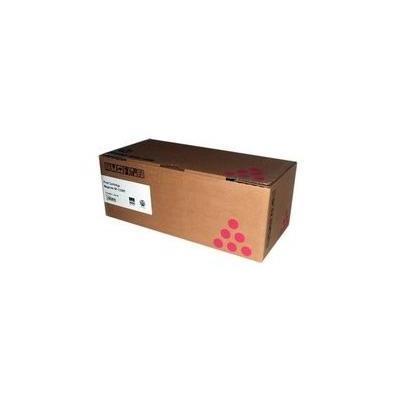 Ricoh Developer unit - Magenta - 150000 pages - for Aficio 3260C, Color 5560 Printerkit