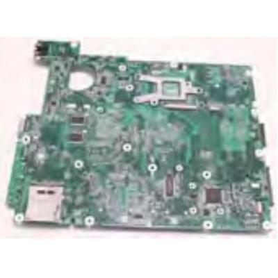 Acer MB.EDY06.001 notebook reserve-onderdeel