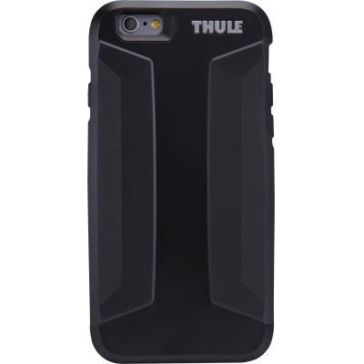 Thule mobile phone case: Atmos X3 - Zwart