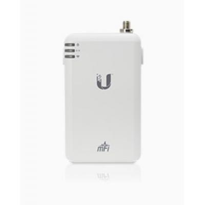 Ubiquiti Networks mPort-S access point