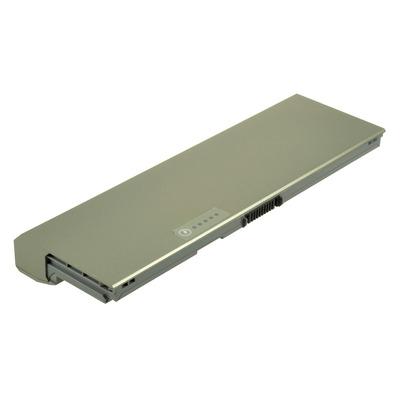 2-Power 2P-312-0864 Notebook reserve-onderdelen