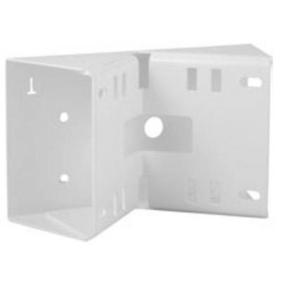 Mobotix MX-OPT-MH muur & plafond bevestigings accessoire