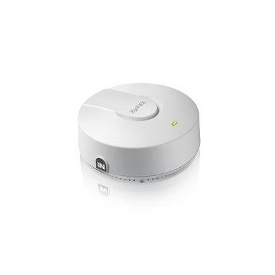 ZyXEL NWA5121-NI-EU0102F access point
