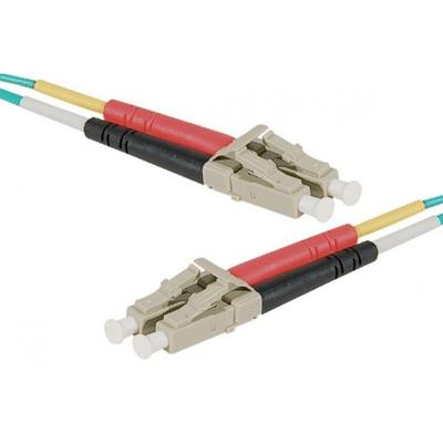 Connect 391674 glasvezelkabels