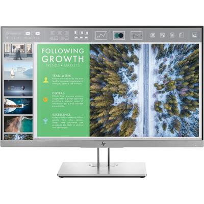 "HP E243 23,8"" FHD IPS Monitoren"