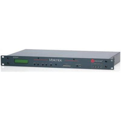 Polycom teleconferentie apparatuur: Vortex EF2241