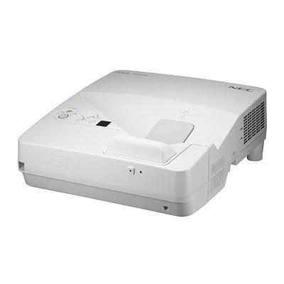 NEC 60003955 beamer