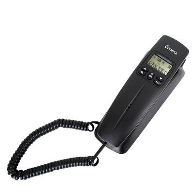 Olympia 4101 Dect telefoon