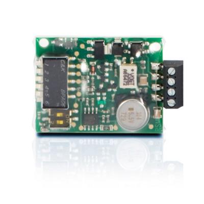 Auerswald 90638 stem netwerk modules