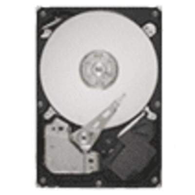 Seagate ST31000525SV-RFB interne harde schijf