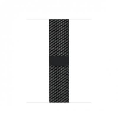 Apple : MLJJ2ZM - Zwart