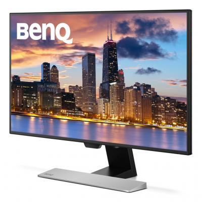 Benq 9H.LG1LA.TSE monitor
