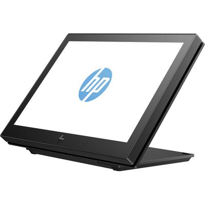 HP Engage One 10.1-inch Display VESA Plate Kit Montagekit - Zwart