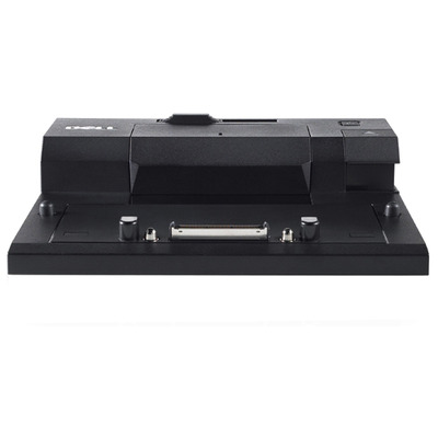 Dell docking station: Simple Port-Replicator