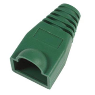 Microconnect KON503GR Kabelbeschermer - Groen