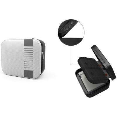 Bigben interactive apparatuurtas: Big Ben, Pouch voor Nintendo Classic Mini NES