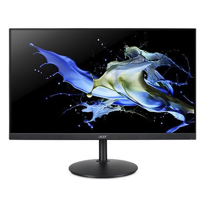 Acer UM.HB2EE.016 monitoren