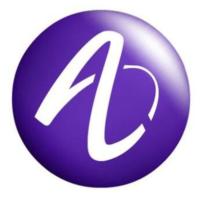 Alcatel-Lucent Upgrade license - ports 10/100 Mbit/s to 10/100/1000 Mbit/s Software licentie