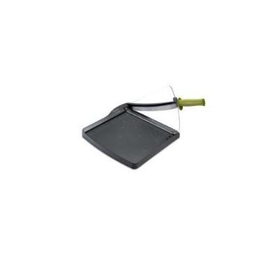 Rexel snijmachine: ClassicCut CL100 Snijtafel A4
