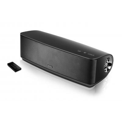 Edifier IF335BT Speaker