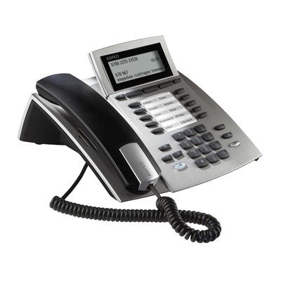 AGFEO 6101321 ip telefoon