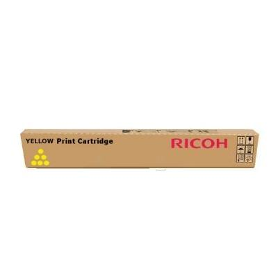 Ricoh 842044 cartridge