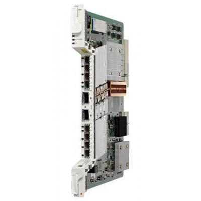 Cisco ONS 15454