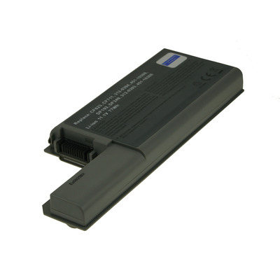 2-Power 2P-451-10411 Notebook reserve-onderdelen