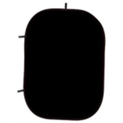 Walimex camera kit: 13918 - Zwart